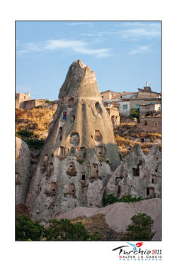 turchia-2011-cappadocia_6176066858_o.jpg