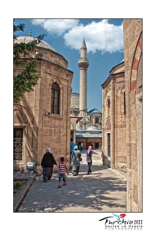 turchia-2011-konya_6176036440_o.jpg