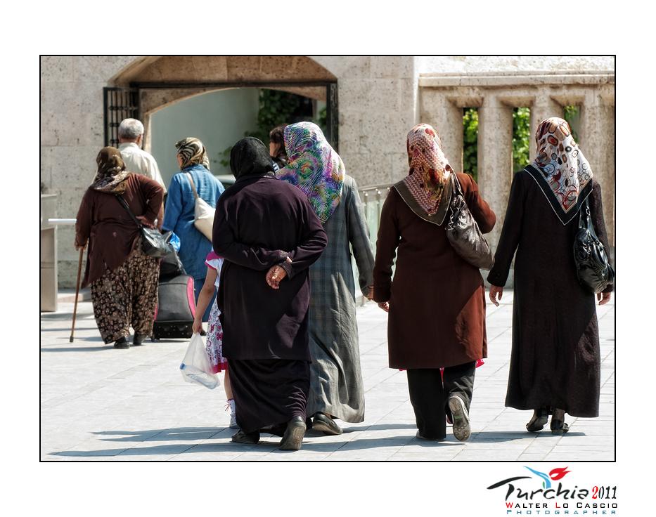 turchia-2011-konya_6175507495_o.jpg