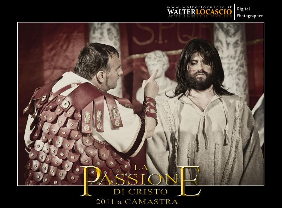 la_passione_di_Cristo_Mussomeli_Camastra (24).jpg