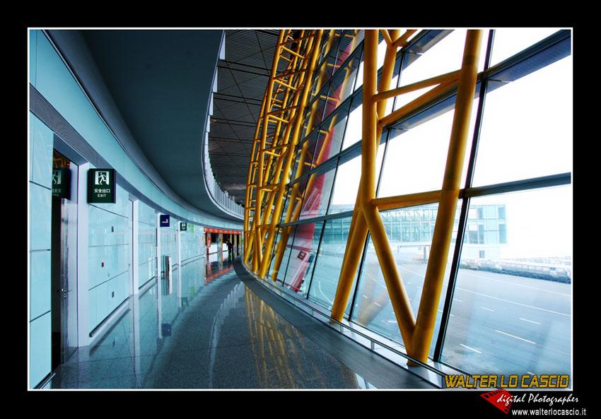 beijing---pechino_4079466495_o.jpg