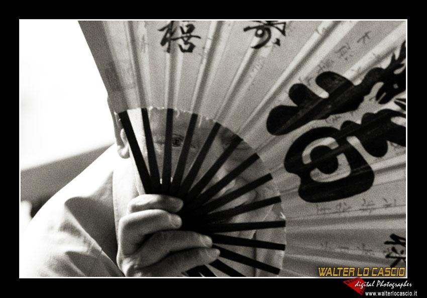 hangzhou_4088496581_o.jpg