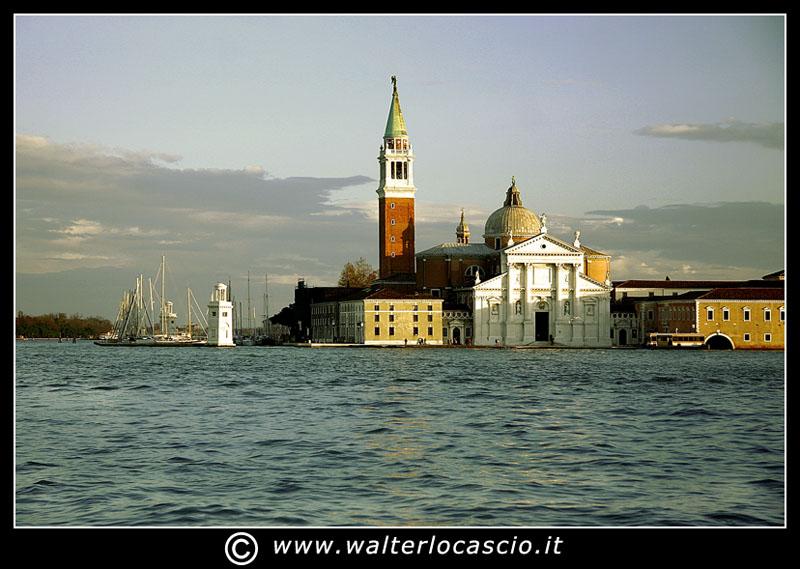 venezia_2863253354_o.jpg