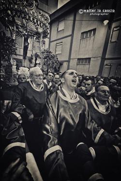 venerd-santo-a-caltanissetta-2012_6911946746_o.jpg