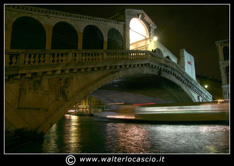 venezia_2862418349_o.jpg