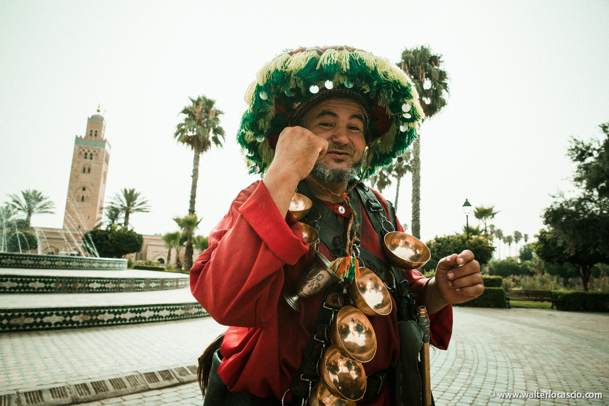 Marocco_Marrakech_IMG_4885