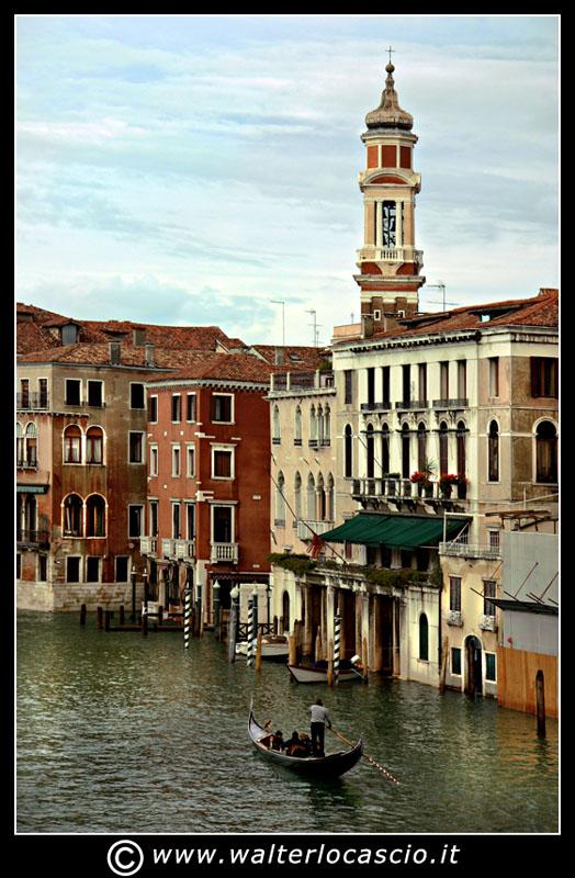 venezia_2862419279_o.jpg