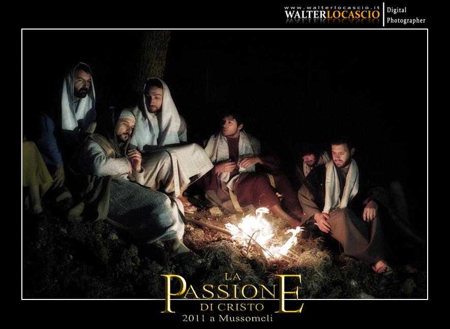 la_passione_di_Cristo_Mussomeli_Camastra (2).jpg