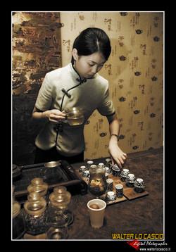 beijing---pechino_4080214756_o.jpg