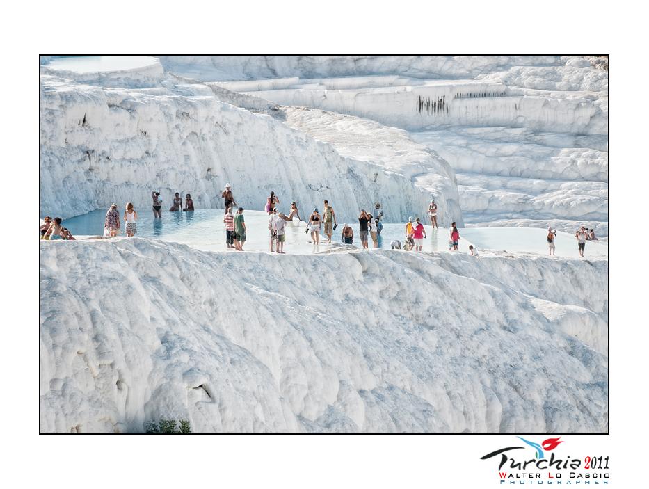turchia-2011-pamukkale_6175494321_o.jpg