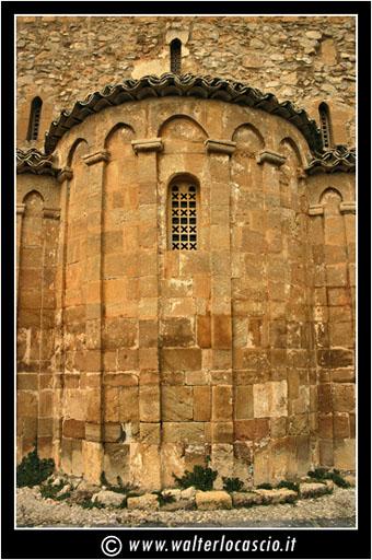 abbazia-santo-spirito-12_3409260416_o.jpg