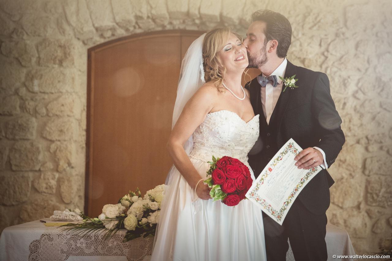 chiese_matrimonio_in_Sicilia (40)