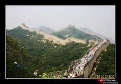 beijing---pechino_4080221856_o.jpg