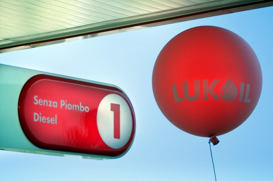 foto_lukoil_stazione_di_servizio_Priolo_ (27).jpg