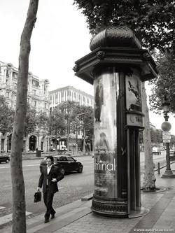 Parigi (212)