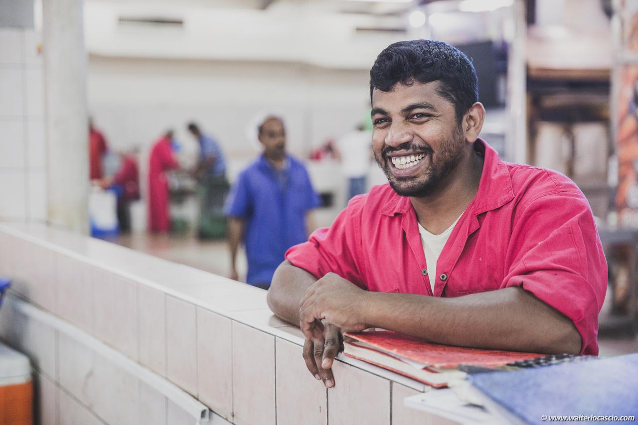 Abu_Dhabi_fish_market (34)