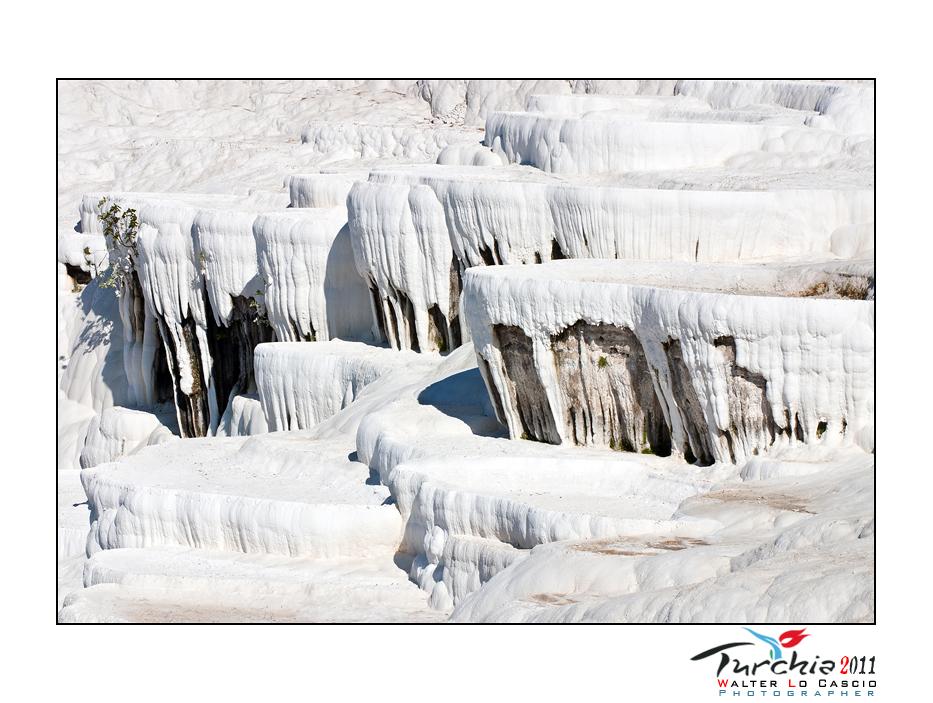 turchia-2011-pamukkale_6176022698_o.jpg