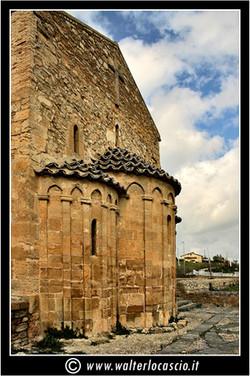 abbazia-santo-spirito-14_3409260772_o.jpg