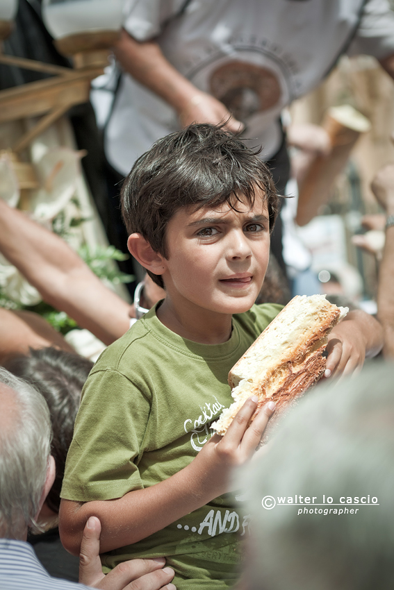 san-calogero-eremita-campofranco-la-festa-del-29-luglio-2012_7677568330_o.jpg
