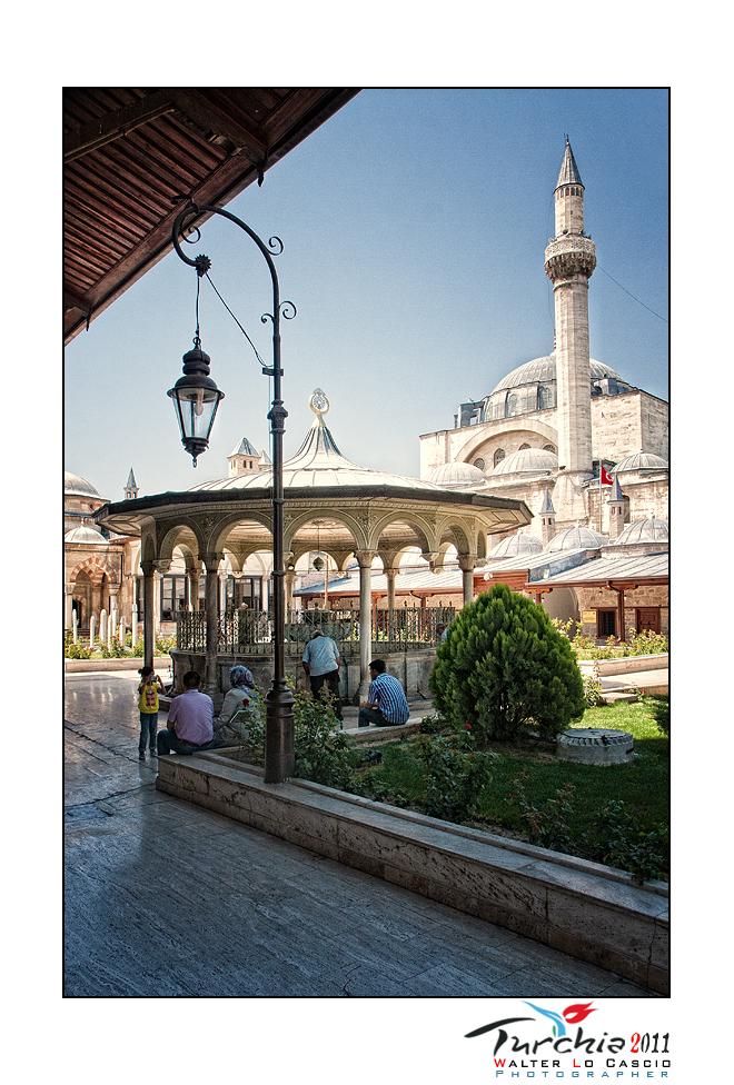 turchia-2011-konya_6176036660_o.jpg