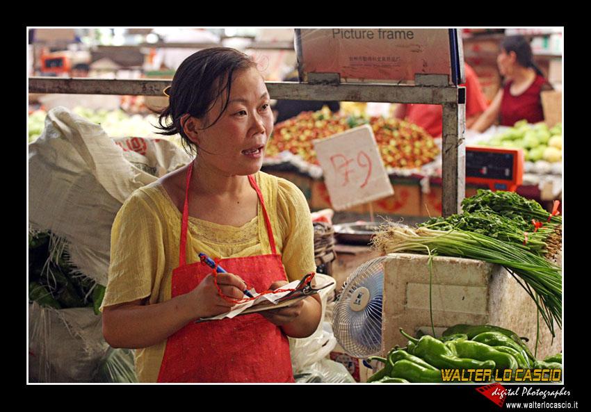 beijing---pechino_4079444731_o.jpg