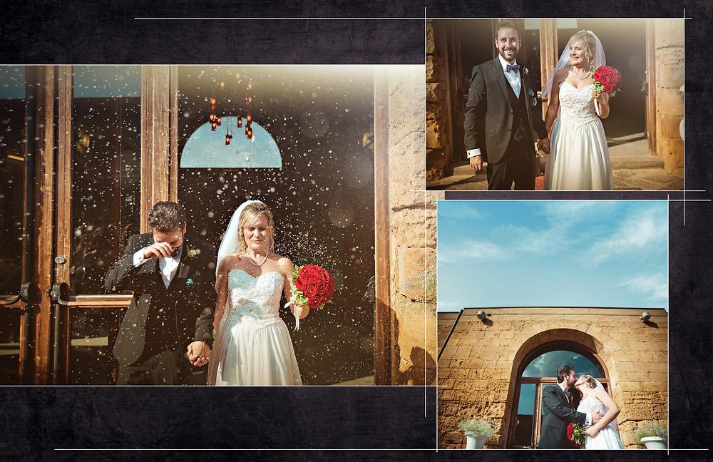 Fotografie Matrimonio Sicilia