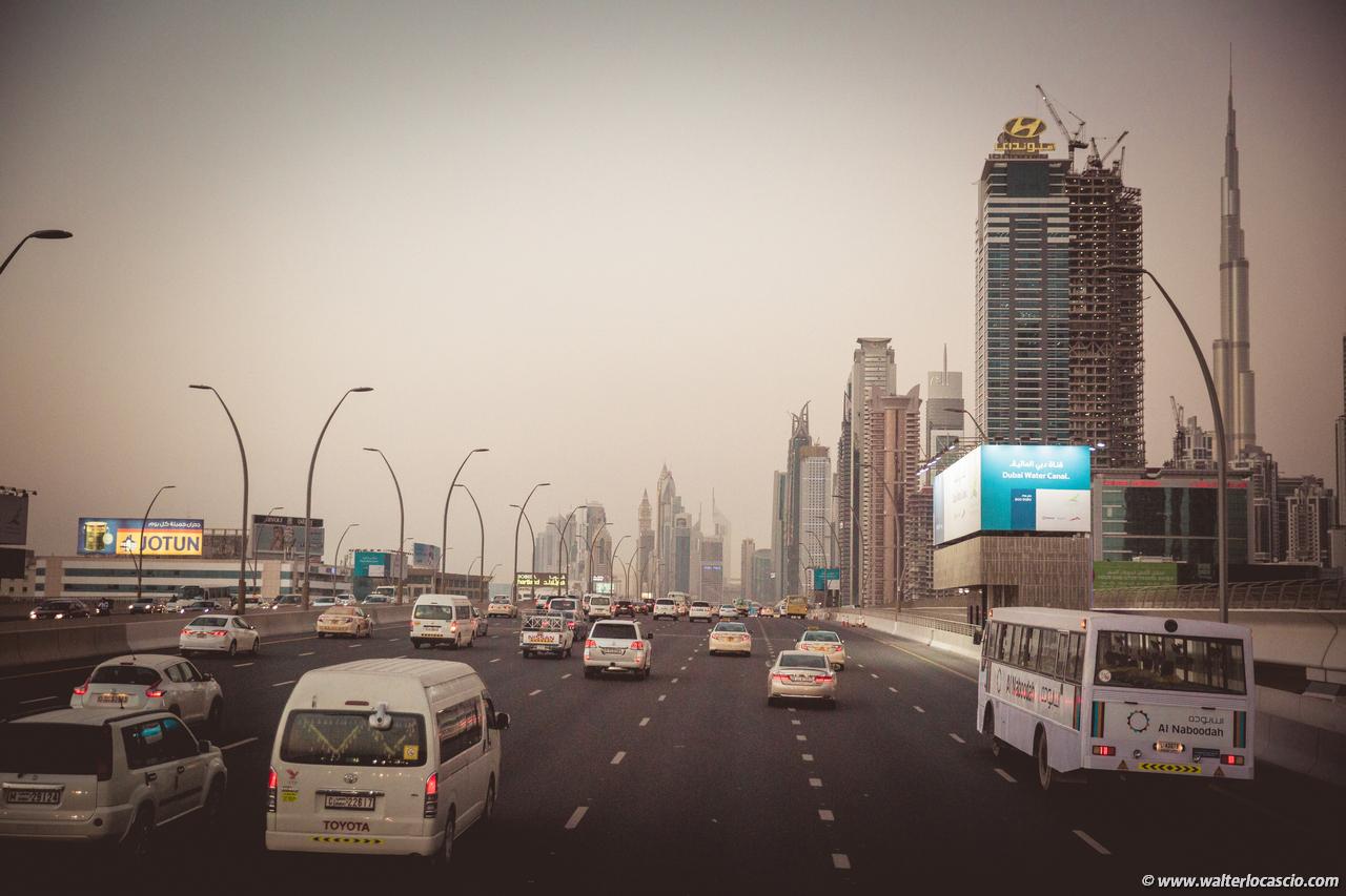 dubai_photo_street (30)
