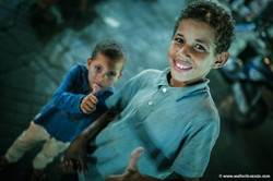 Marocco_Marrakech_IMG_4755