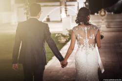 wedding_banquet_in_Sicily (1)