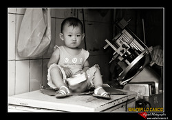 beijing---pechino_4080204334_o.jpg