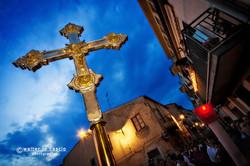 venerd-santo-a-caltanissetta-2012_6911947718_o.jpg
