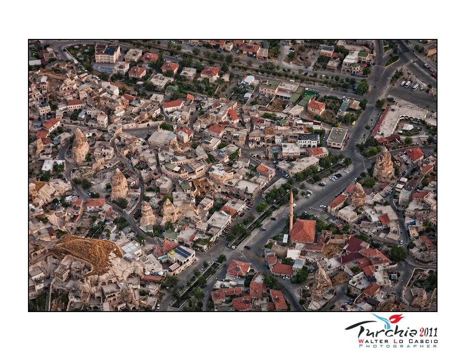 turchia-2011-cappadocia_6175527557_o.jpg