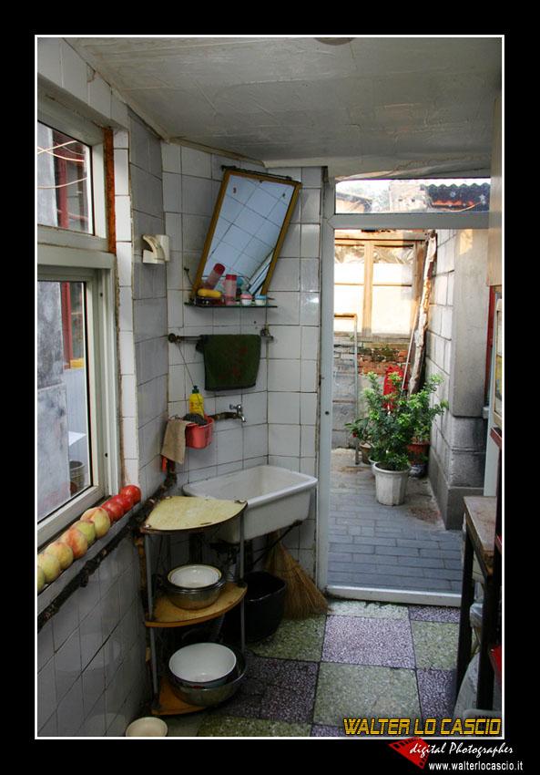 beijing---pechino_4080214254_o.jpg