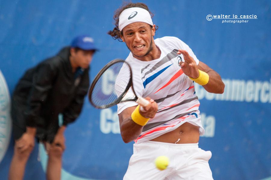 Tennis_Challenger_Caltanissetta (21).jpg