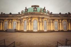 Potsdam (6)
