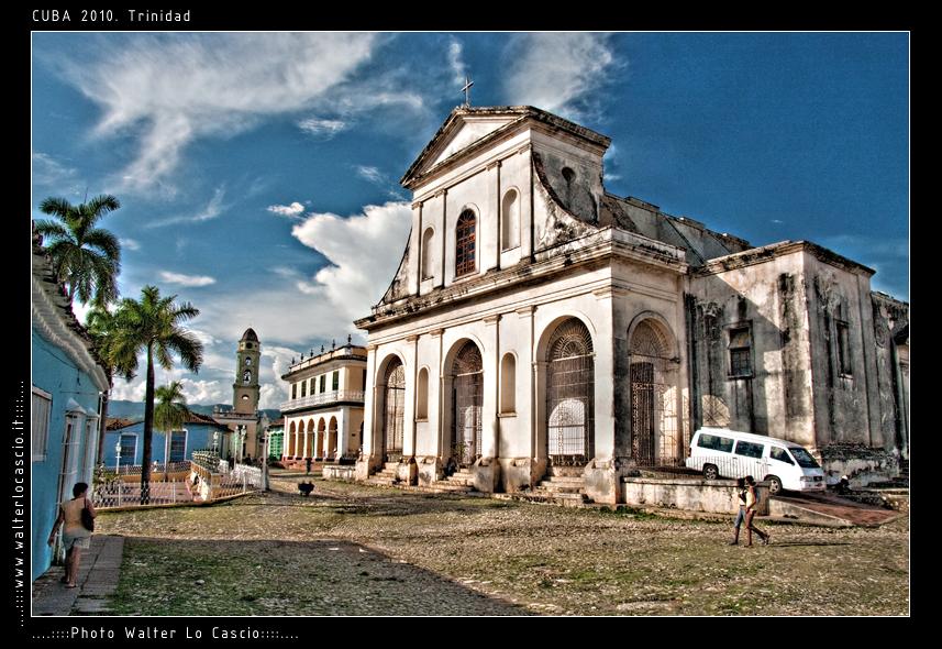 cuba-2010-trinidad_5074320471_o.jpg