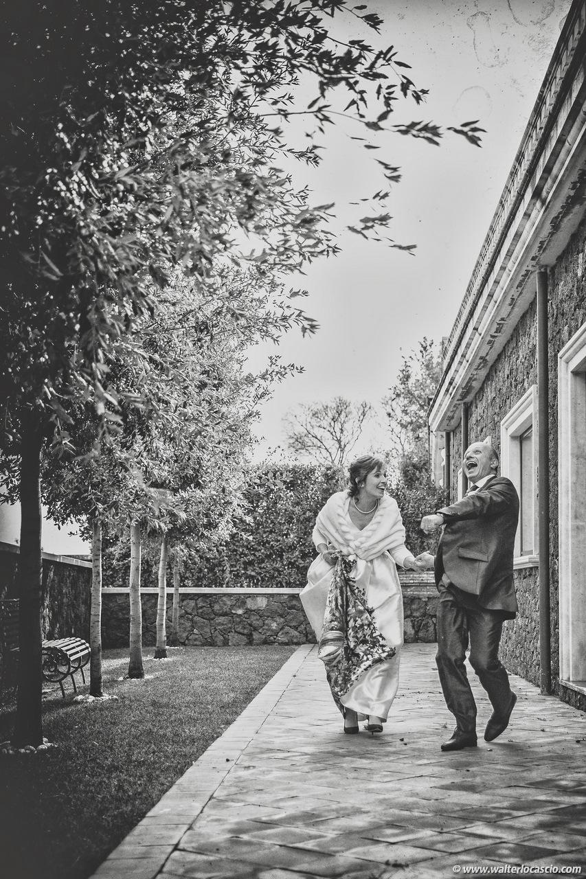 matrimoni_in_Sicilia (32)