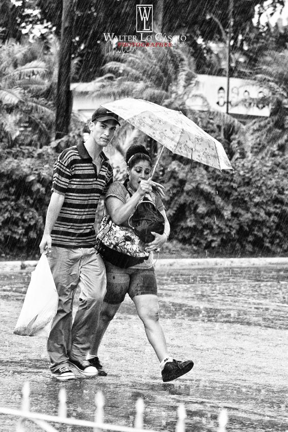 cuba-2010-vinales_13969470934_o.jpg