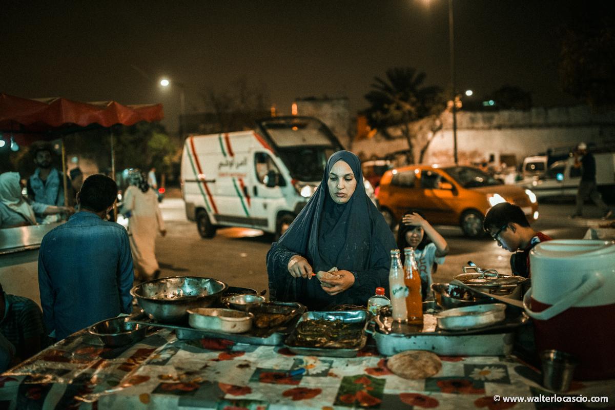 Marocco_Casablanca_IMG_5895