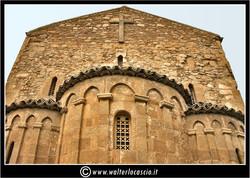 abbazia-santo-spirito-13_3408451295_o.jpg