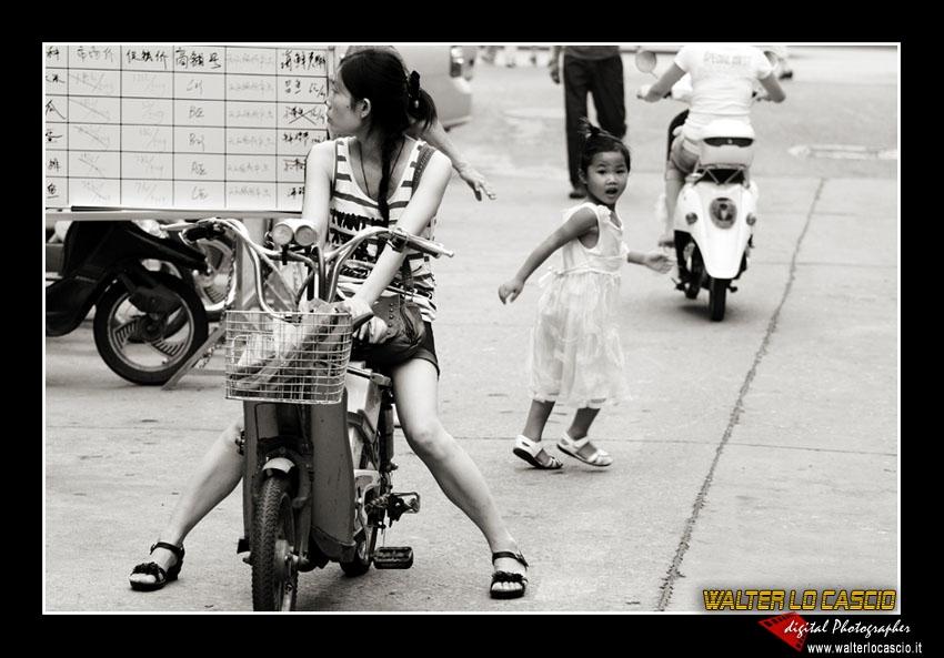 suzhou-e-tongli_4089283892_o.jpg