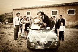 foto_location_esterne_matrimonio (20)