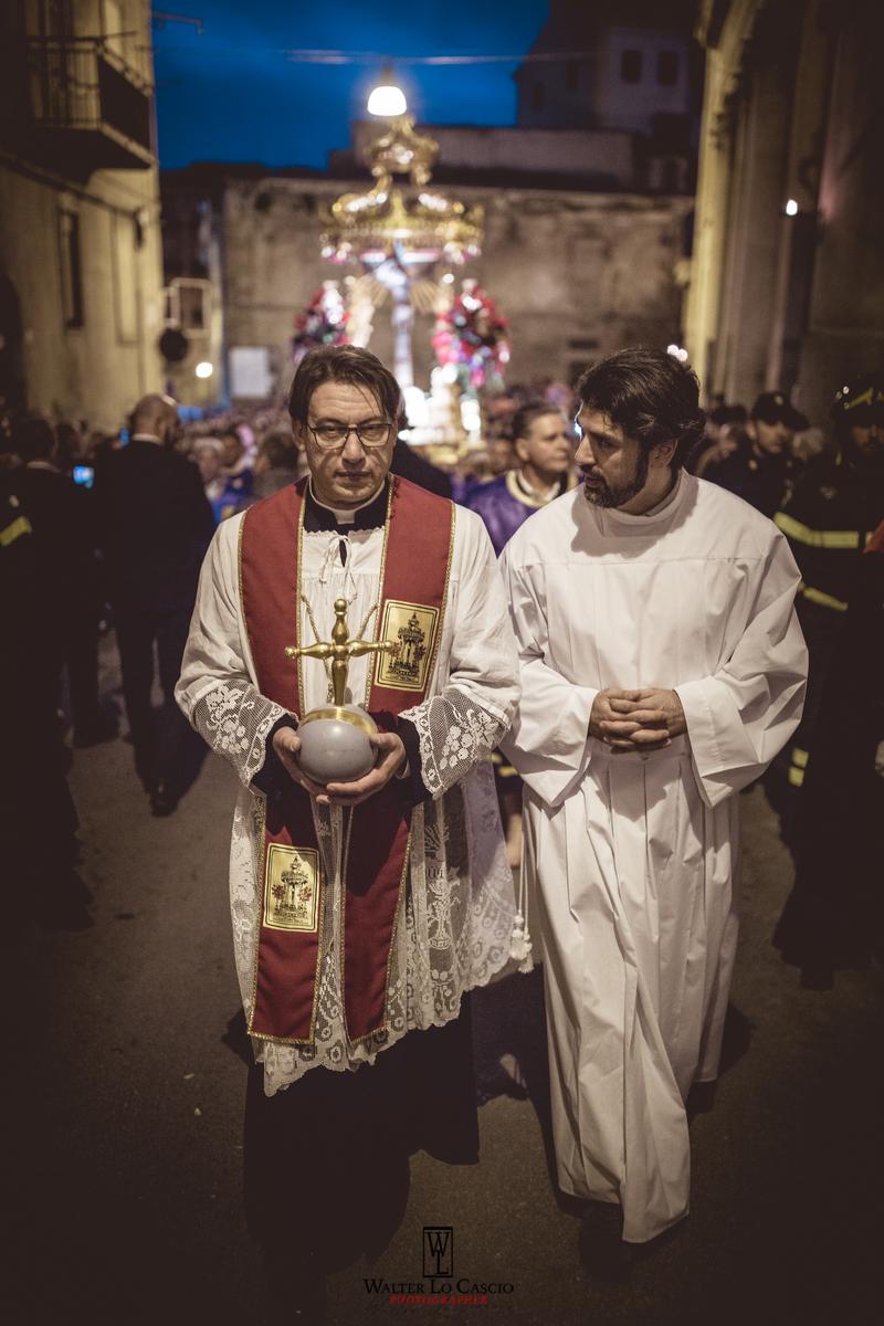 Venerdi_Santo_Caltanissetta_Il_Cristo_Nero_i101