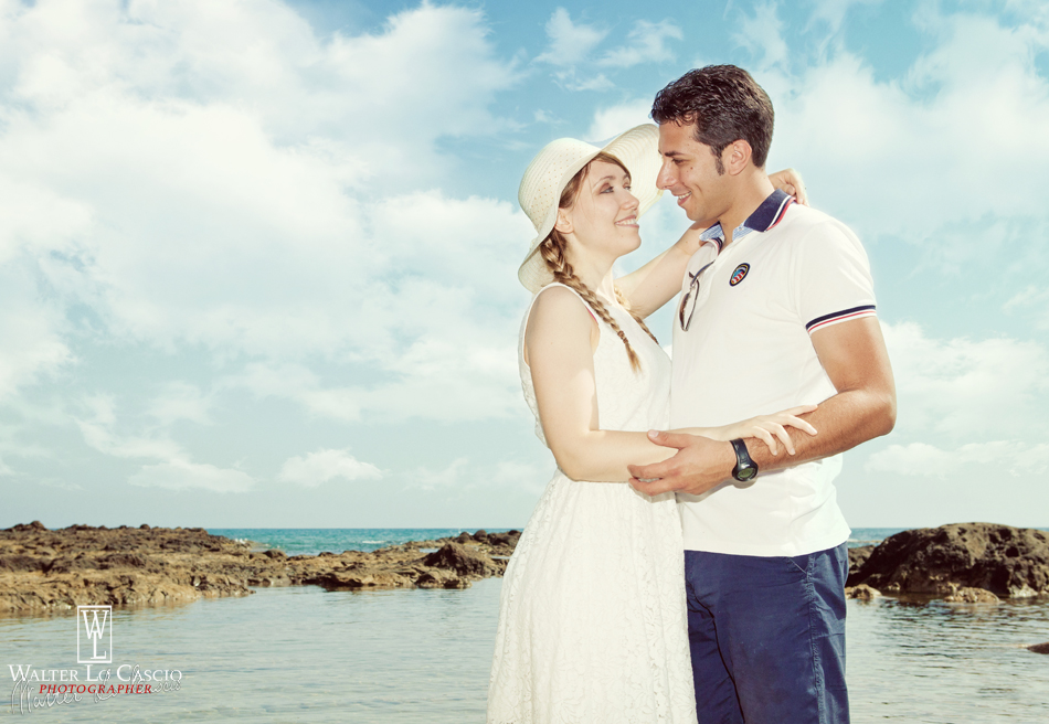 Photo_Prewedding (5)