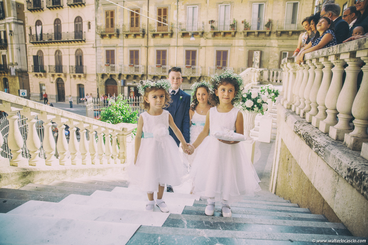 chiese_matrimonio_in_Sicilia (29)