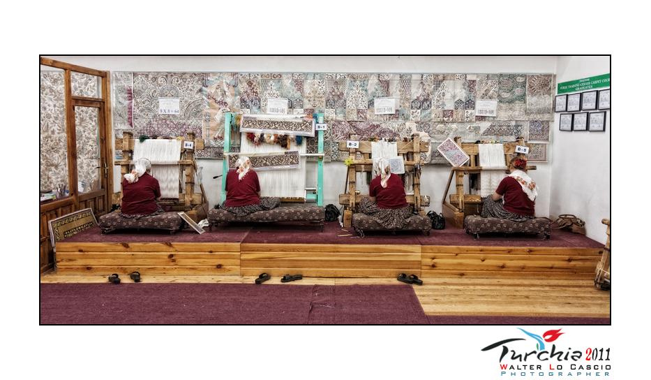 turchia-2011-cappadocia_6175532877_o.jpg