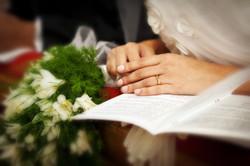 foto_dettagli_matrimonio.jpg  (40)