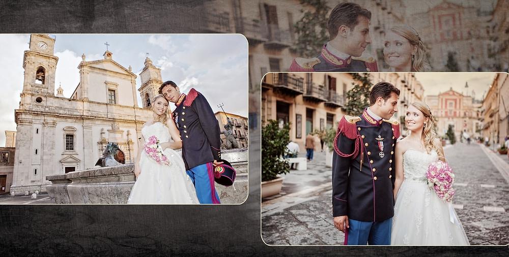 Matrimonio Walter Lo Cascio fotografo