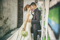 marriages_in_Sicily (2)