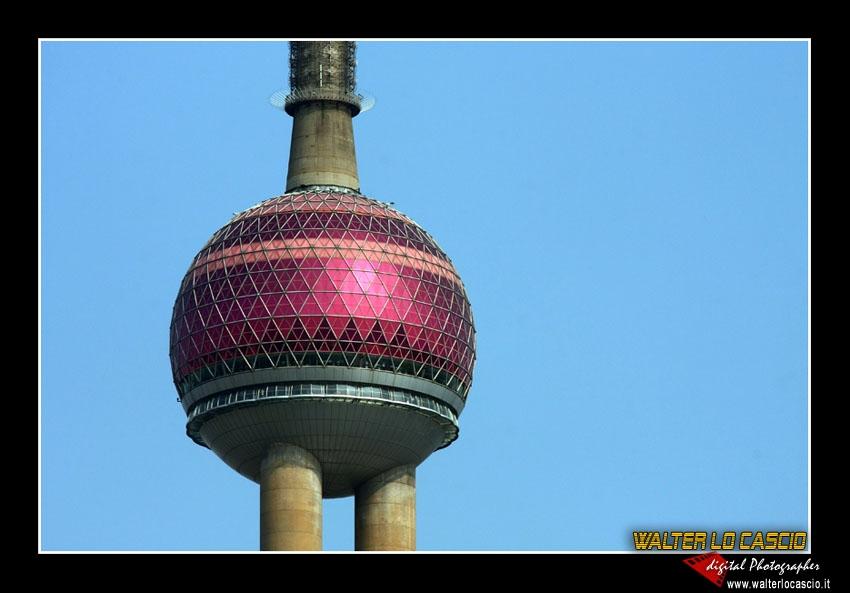 shanghai_4088586783_o.jpg